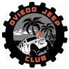 Oviedo Jeep Club
