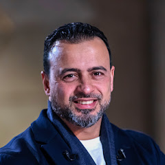 Mustafa Hosny