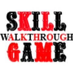 Skill Game Walkthrough