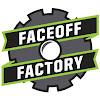 Faceoff Factory