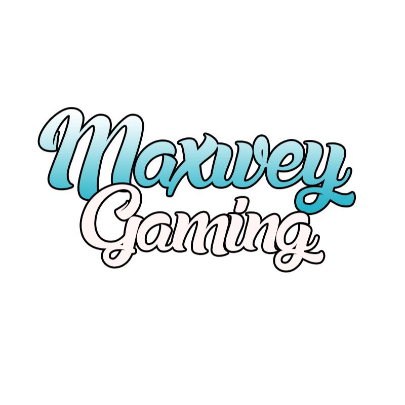 youtubeur Maxwey