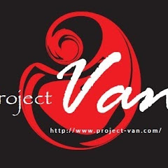 ProjectVanBand