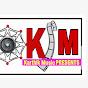 Karthik  Music PRESENTS