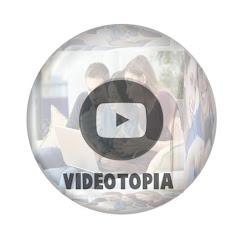 Videotopia