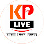 KP live
