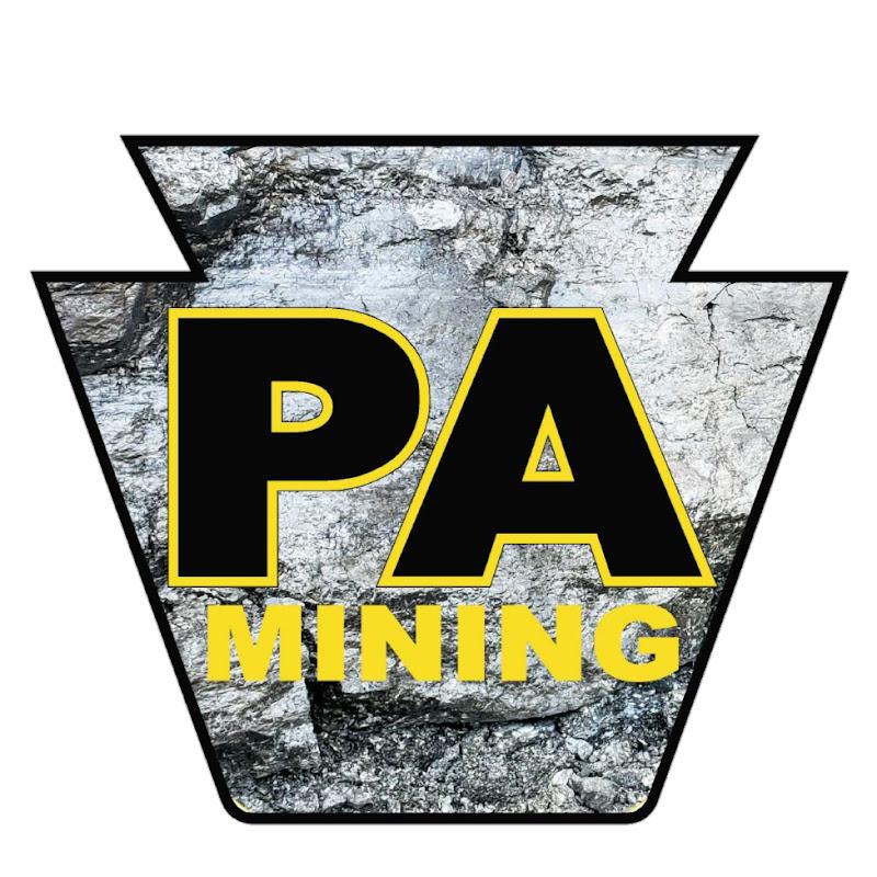 PAmining