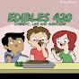 Edibles 420
