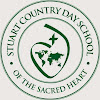 Stuart Country Day School of the Sacred Heart