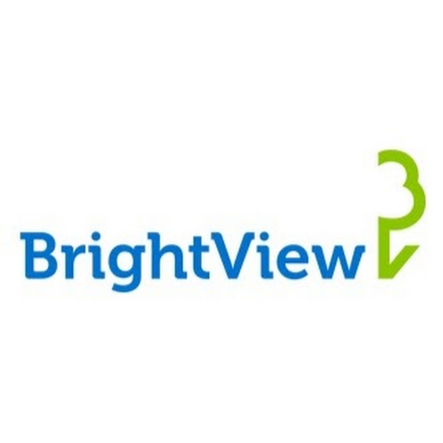 Brightview Landscape Youtube