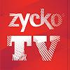 ZyckoTV