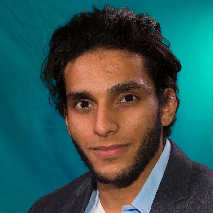 Abdullah Abu-Mahfouz