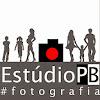 estudiopb.com.br