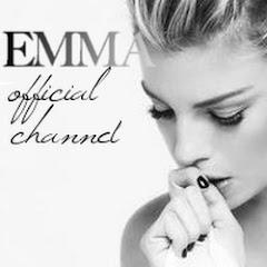 EmmaOfficialChannel