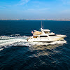 Offshore West   Offshore Yachts