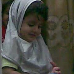 علي البغدادي Ali Al baghdadi