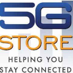 3Gstore