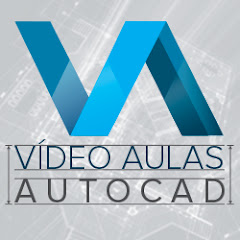 Video Aulas AutoCad