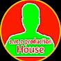 s.m.z production house