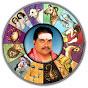 BHAVISHYA PANCHANGAM