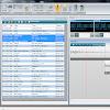 Power Studio Broadcast Automatìon