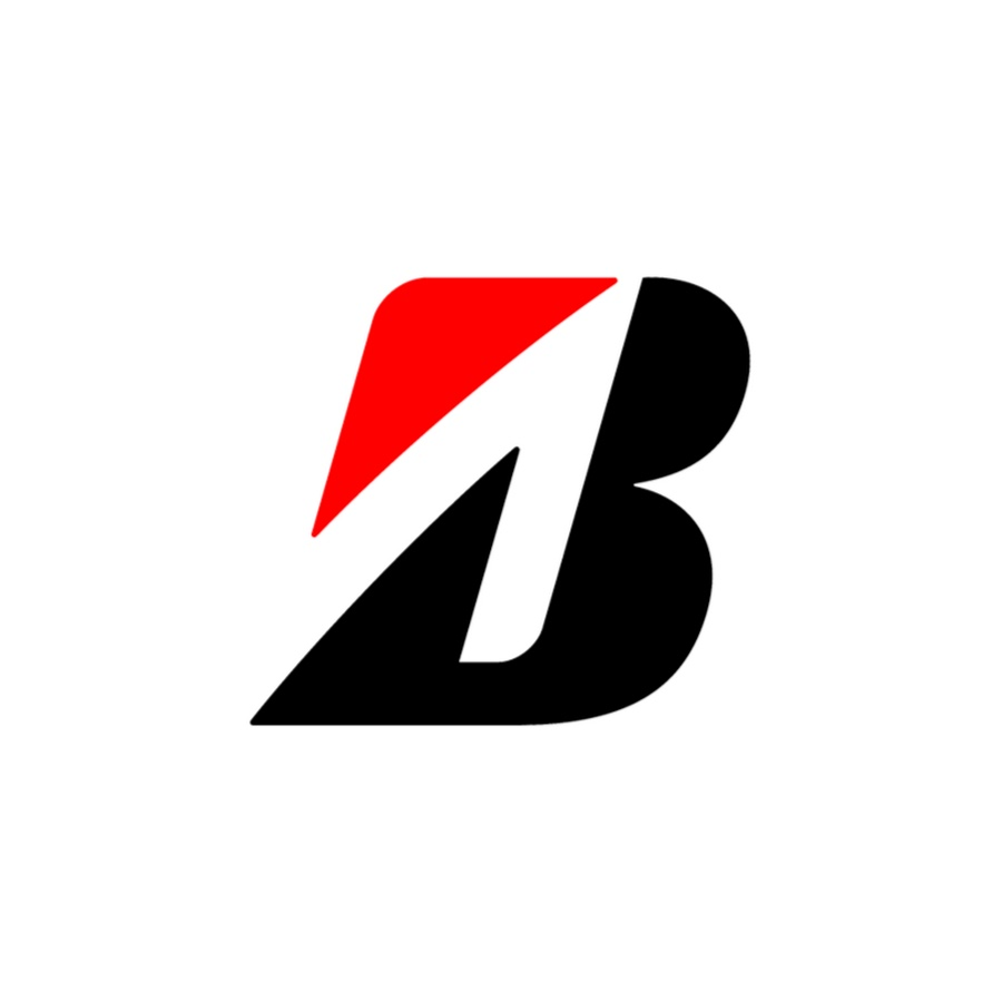 Bridgestone Europe - YouTube e5cc851caf3