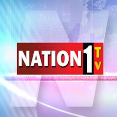 NATION1TV