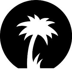 Island Records UK