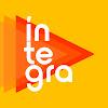 Higor Vieira - Íntegra
