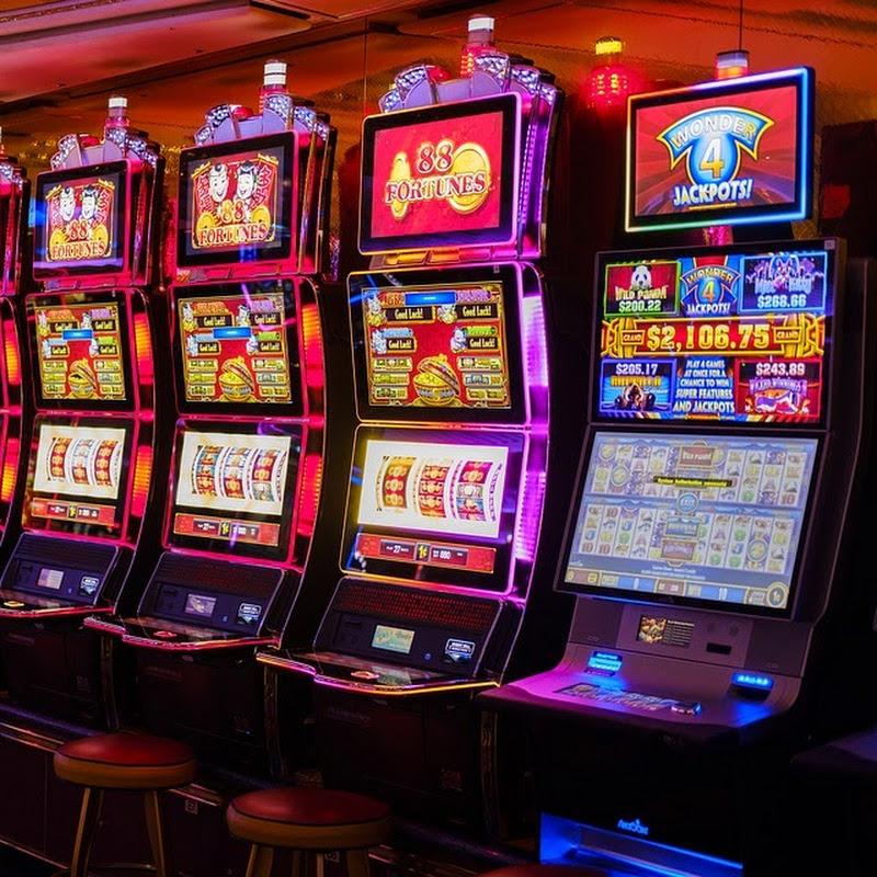 казино вулкан старс все игровые аппараты