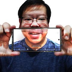 Androideando Smartphone & Cia