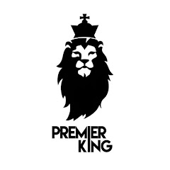 Premier King