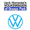 Volkswagen Orange Park