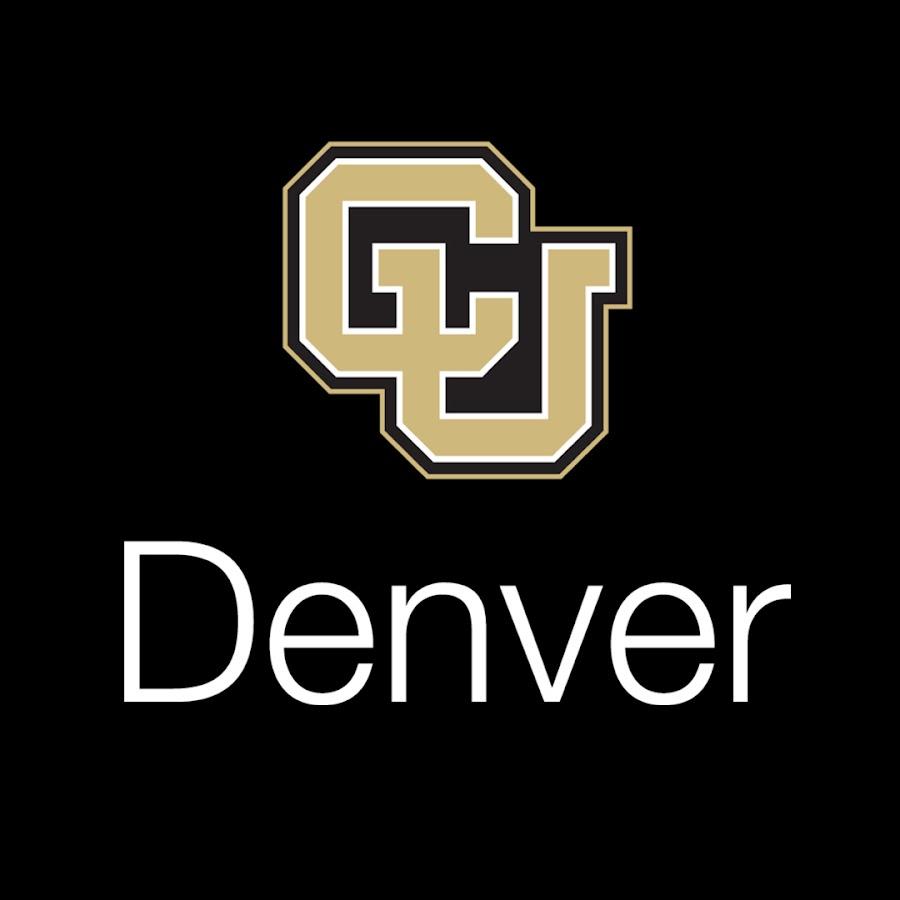 University Of Colorado Denver