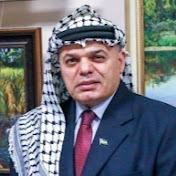 bassam al-balawi