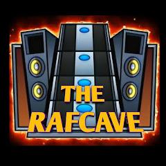 THE RAFCAVE