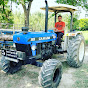 Tractor World PUNJAB