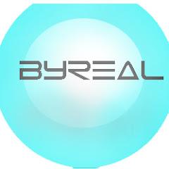 ByReal