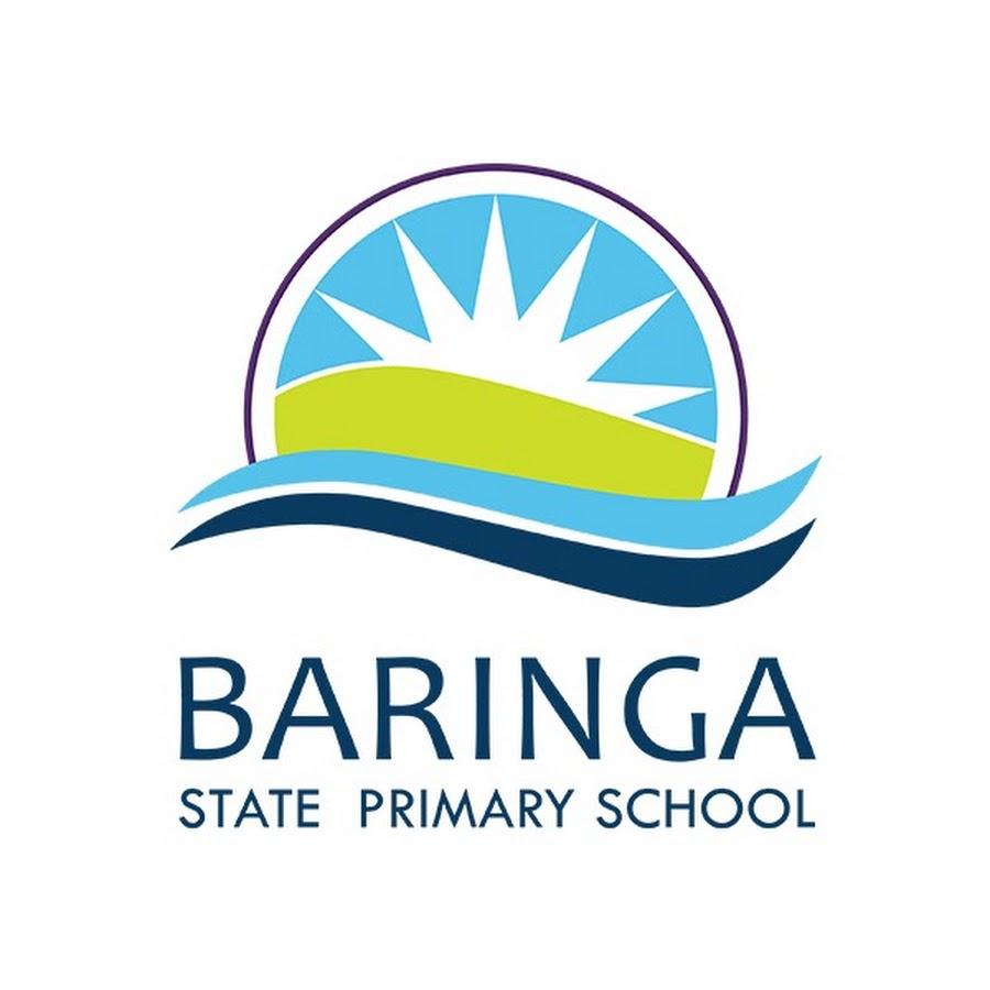 Baringa State Primary School