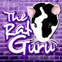 The Rat Guru