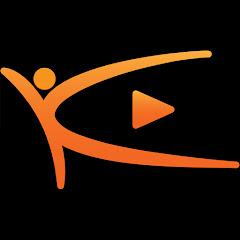 DanceManiaTV