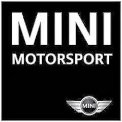 MINIMotorsport