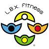 LBX Fitness