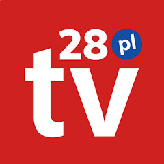 Telewizja Limanowa