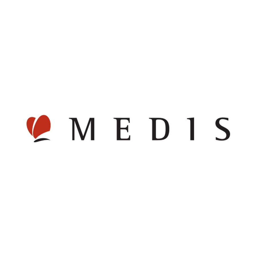 Image result for medis logo