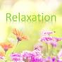 Relaxation hello-job