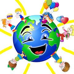 Un Mondo di Giochi per Bambine !