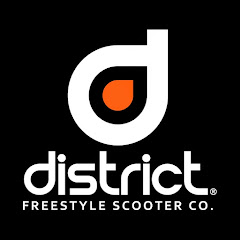 TheRealDistrict