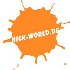 NickWorldToons
