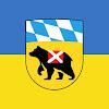 Stadt Freising