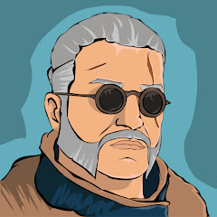 Geralt Riv